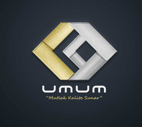 Umum Group